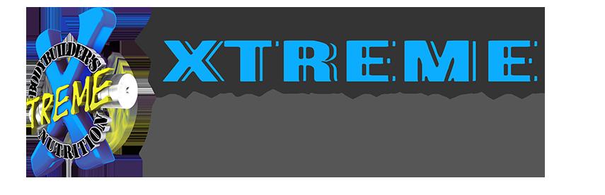 StartPro Nutrition